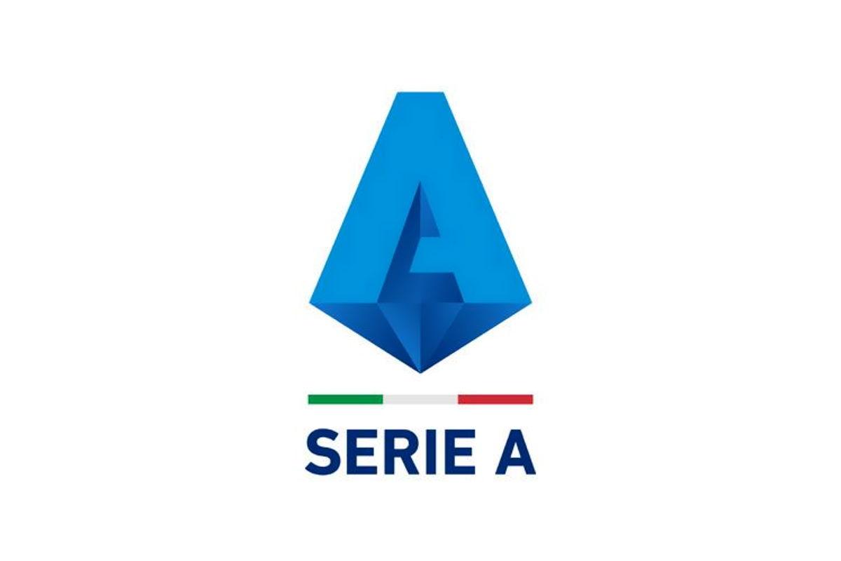 Rimandata l'assemblea della Lega Serie A per i diritti tv 2021/2024 dopo l'ultimo rilancio di Sky