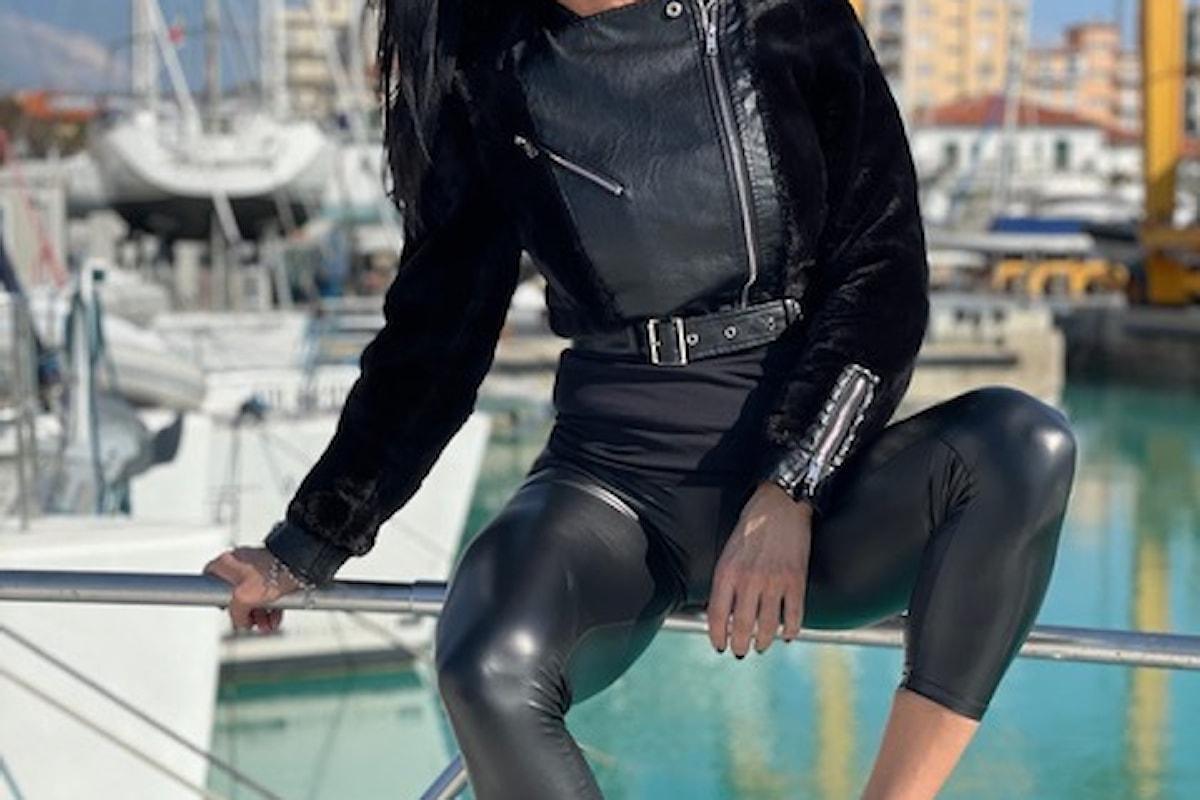 Anela DJ: Triton (IAMT Red) su Beatport cresce