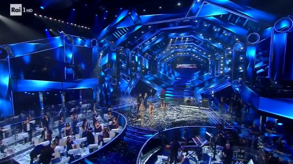 Festival di Sanremo: alla fine hanno vinto tutti, e hanno vinto le proposte
