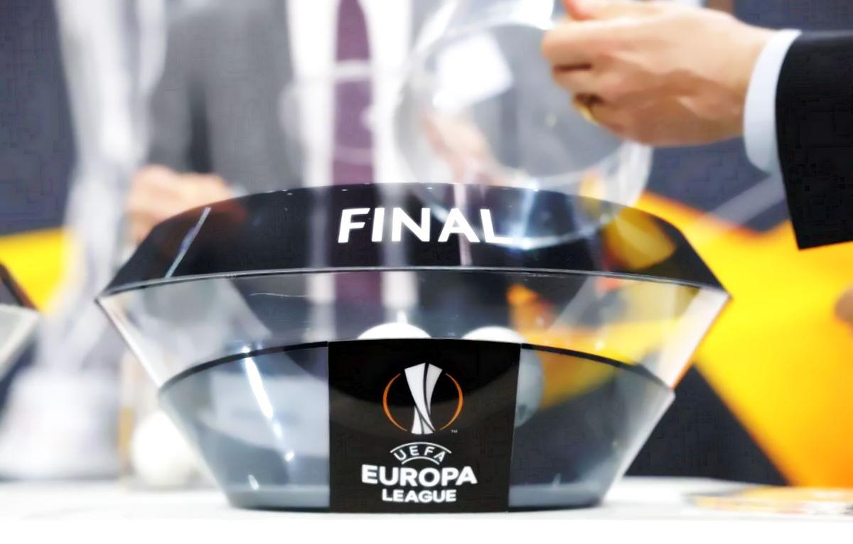 Questi gli accoppiamenti ai quarti e alle semifinali di Europa League 2020/2021. Per la Roma c'è l'Ajax