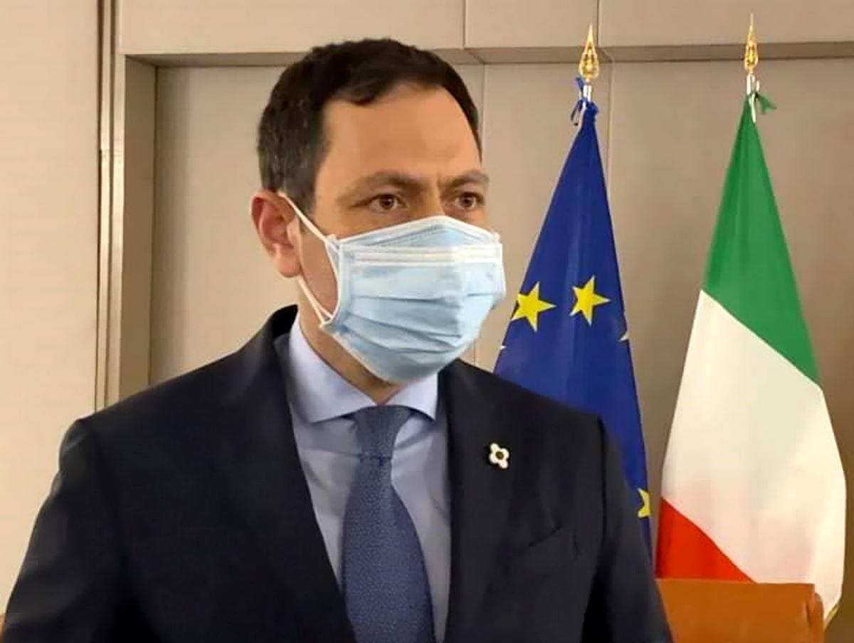 Da novembre 2020 la Sicilia ha falsificato i dati inviati all'ISS sull'andamento della pandemia nella regione: a vantaggio di chi?