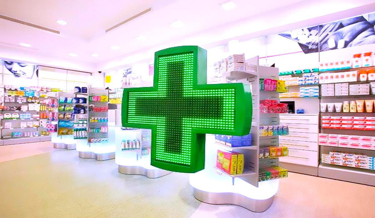 Federfarma: sono 11mila le farmacie italiane che hanno aderito alla campagna vaccinale