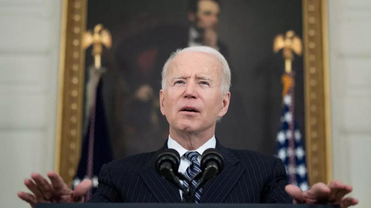 Ankara minaccia ritorsioni contro Washington dopo che Biden ha riconosciuto ufficialmente il genocidio degli armeni