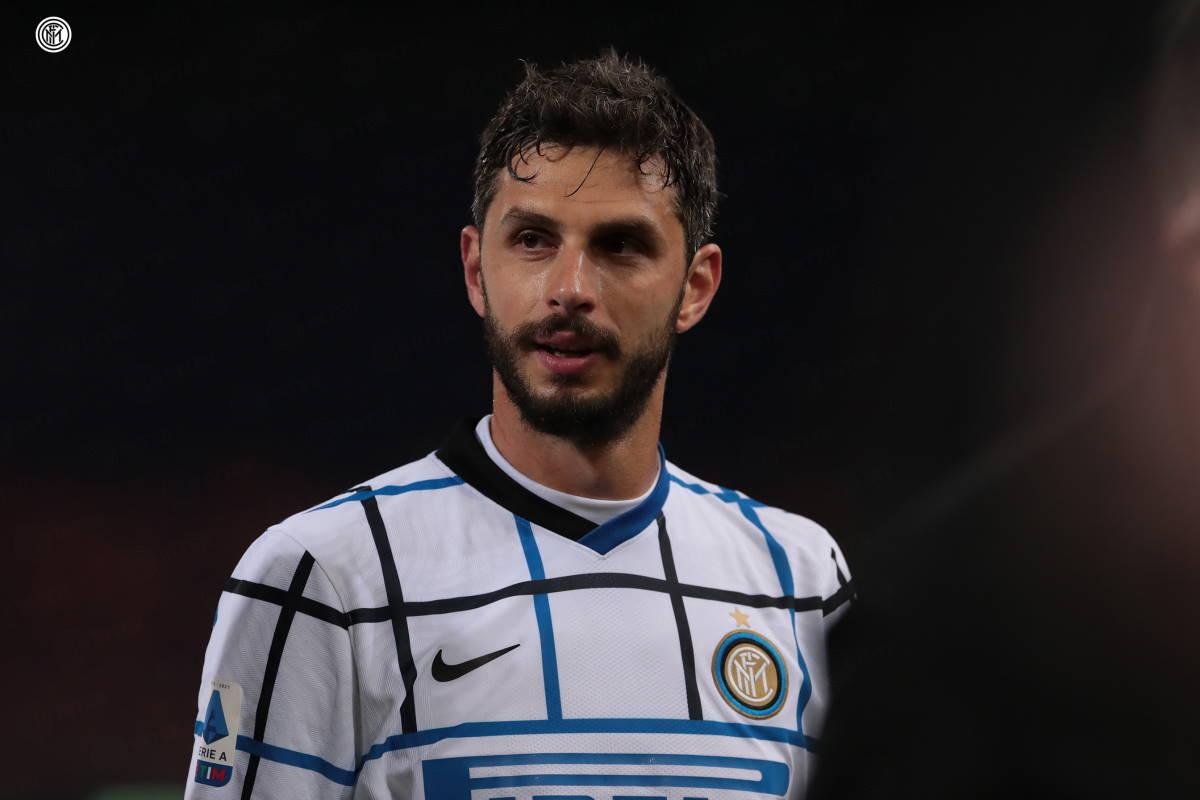 Serie A: il recupero di mercoledì contro il Sassuolo può essere fondamentale per lo scudetto dell'Inter
