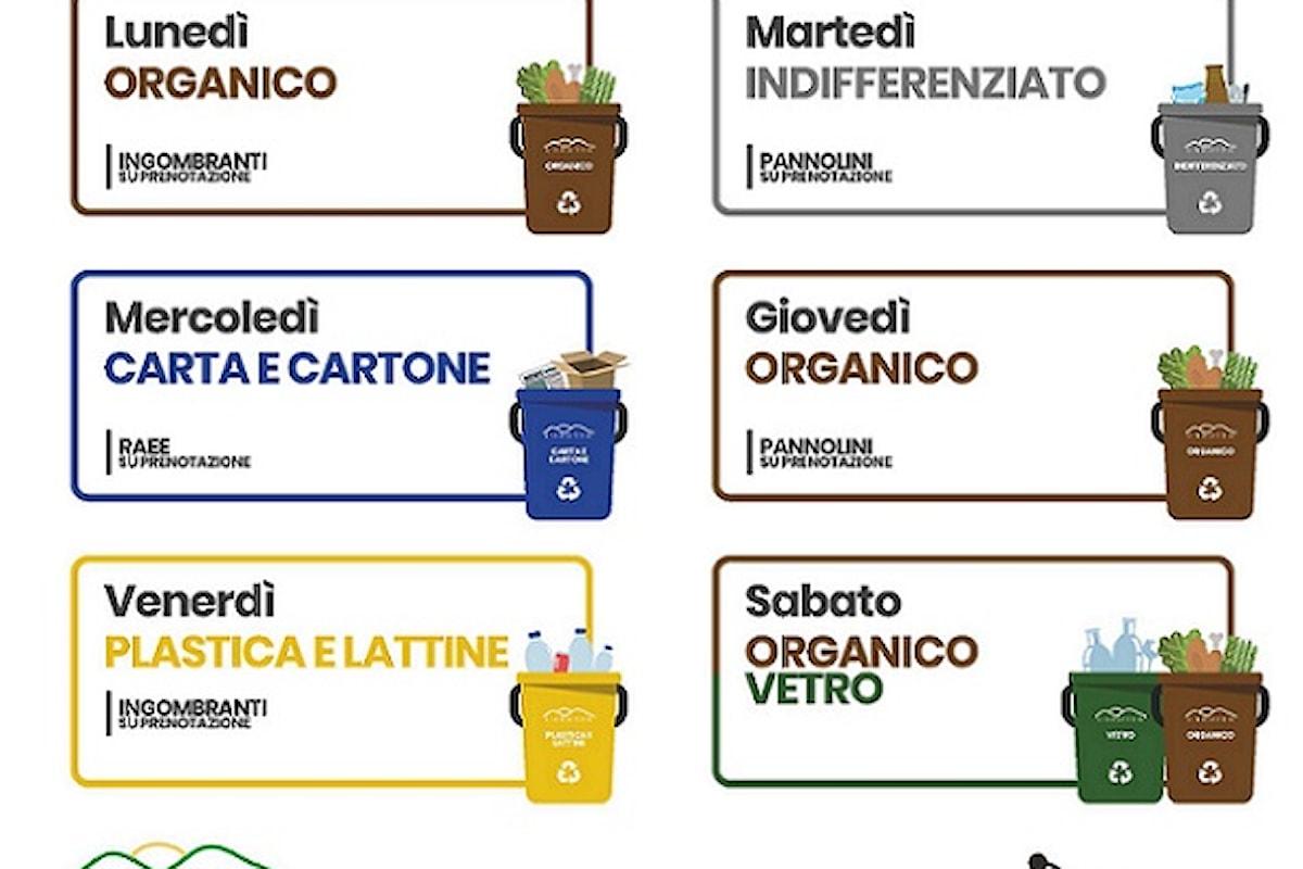 Milazzo (ME) - Servizio d'igiene urbana, dal 16 aprile al via il nuovo appalto