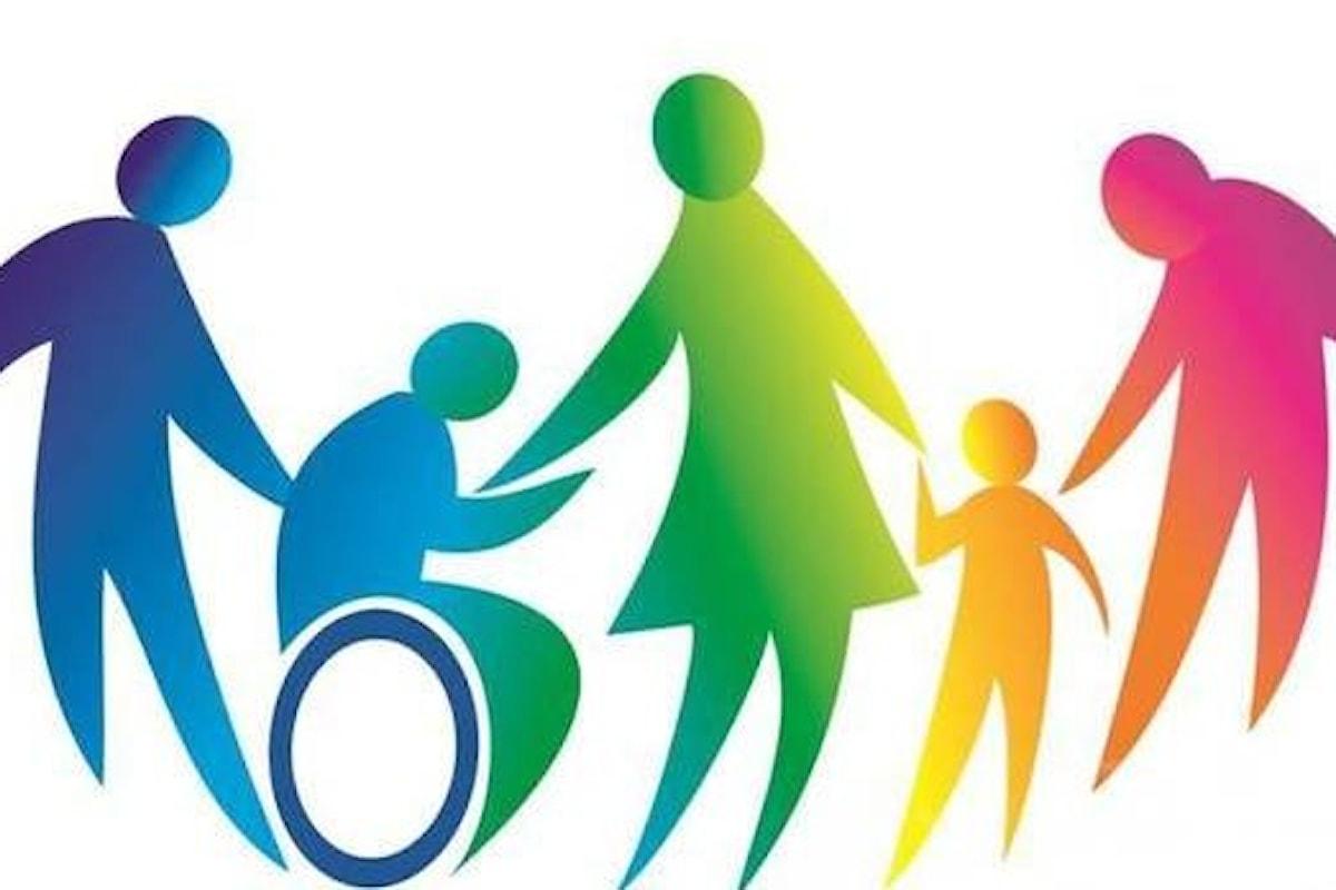 Milazzo (ME) - Risorse dal Distretto Socio-sanitario per assistere minori, disabili e categorie svantaggiate