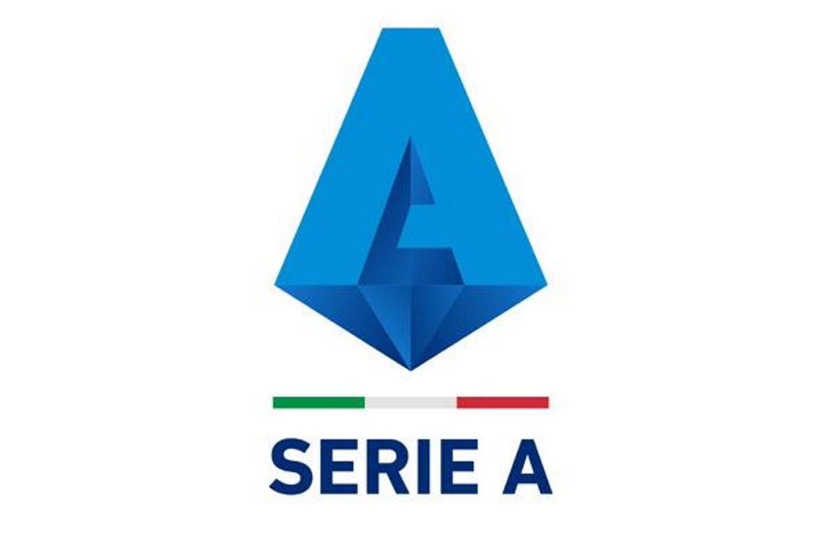 Serie A, assegnati i diritti tv 2021/2024 per l'estero: se li è aggiudicati Infront