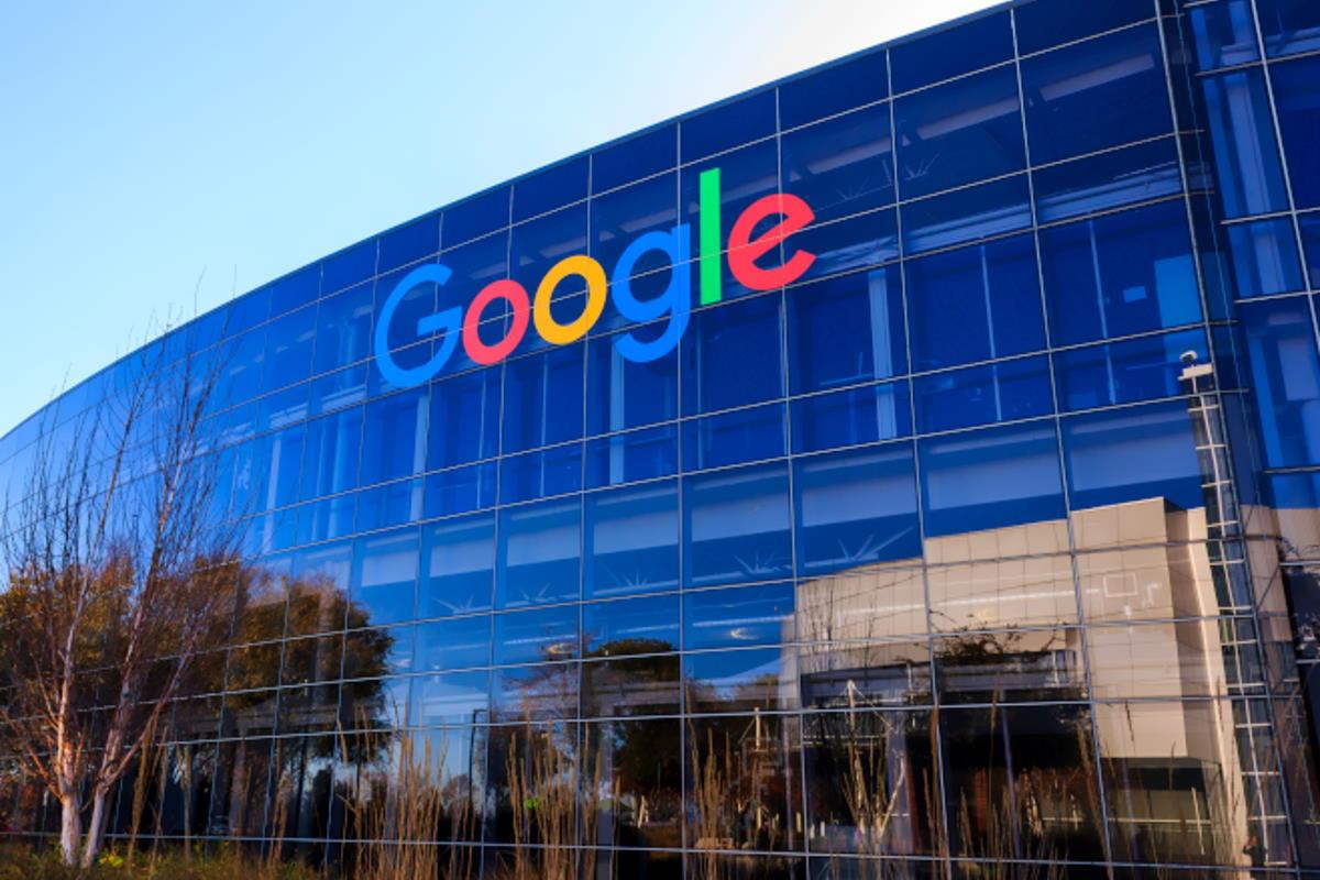 L'Antitrust turca ha multato Google per abuso di posizione dominante