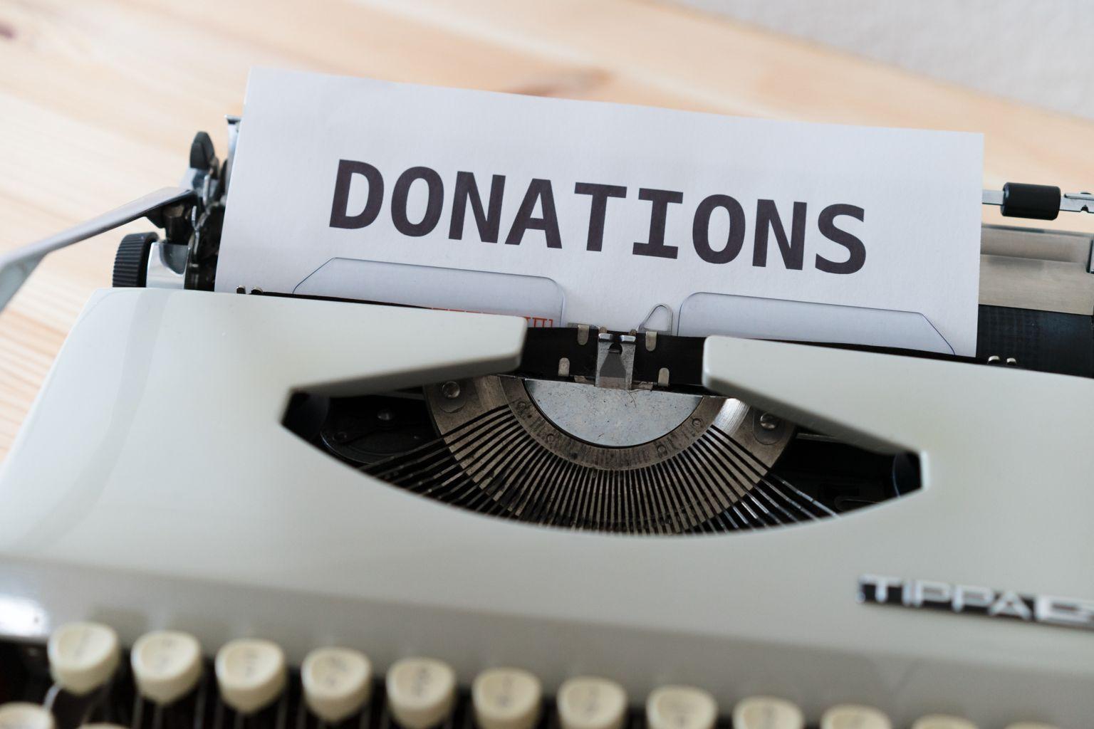 Il crowdfunding reward based?
