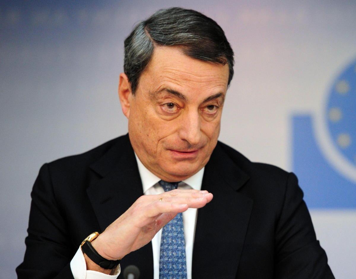 Le prossime decisioni su appalti e licenziamenti caratterizzeranno l'indirizzo politico del governo Draghi