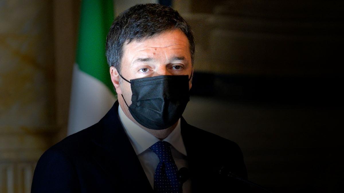 Berlusconi sapeva che Renzi avrebbe fatto cadere il governo Letta con due settimane di anticipo e poi...