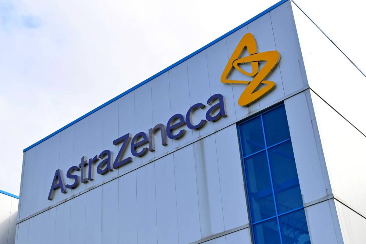 Ecco che cosa ha deciso un Tribunale di Bruxelles sul contenzioso tra AstraZeneca e Ue
