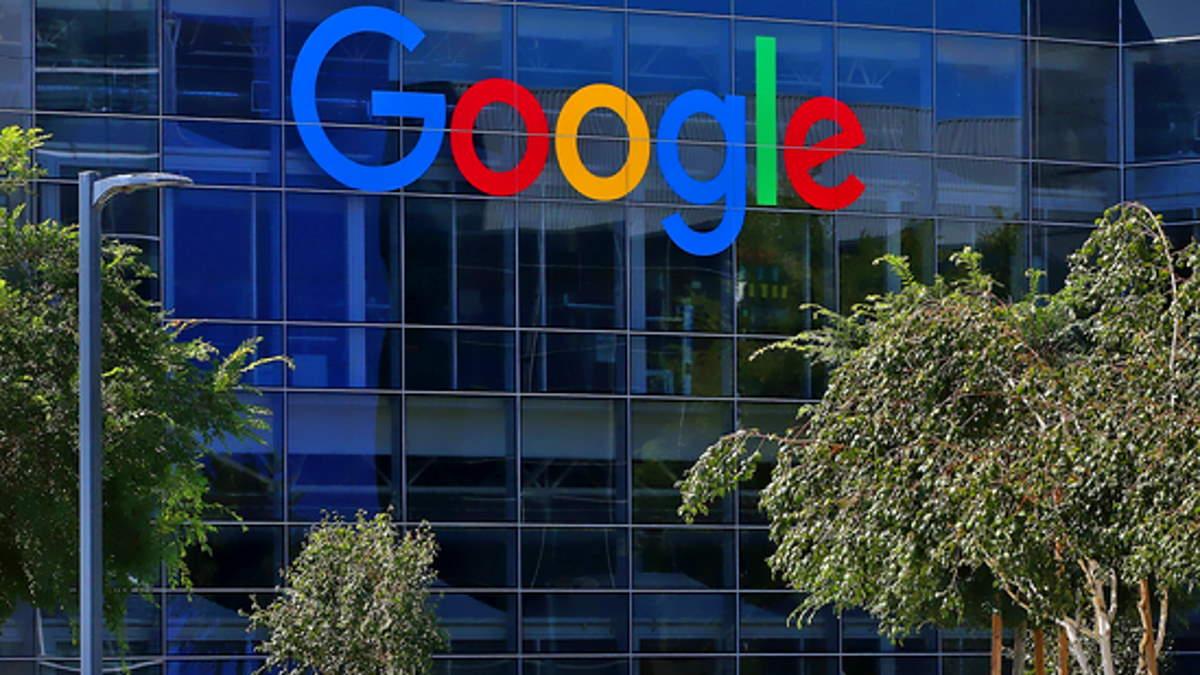 L'Antitrust francese ha multato Google per pratiche scorrette in relazione alle aste per la vendita della pubblicità online