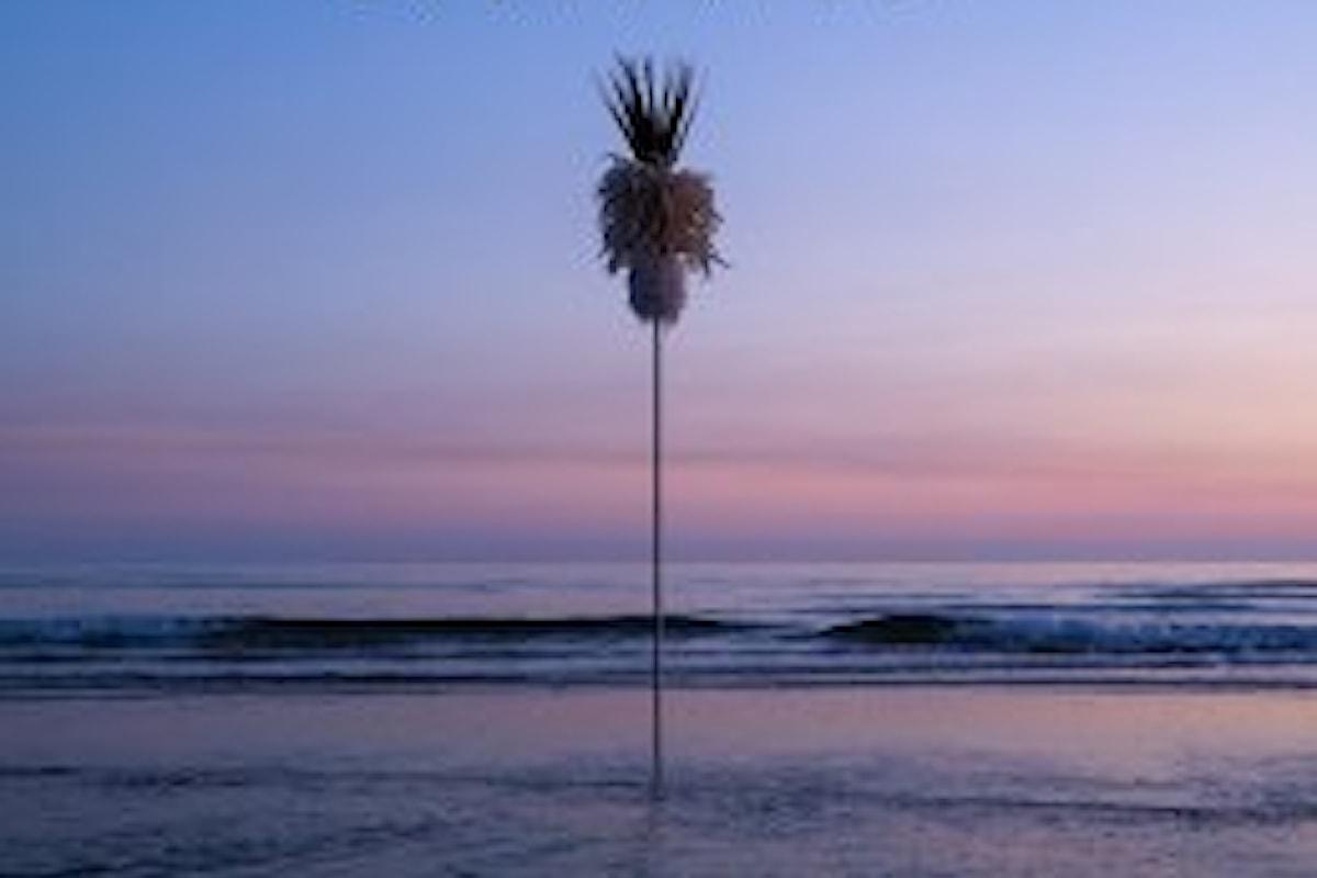 """SASHA VINCI, """"Non ho paura"""" è il nuovo singolo estratto da Mercurio, progetto cantautorale dell'artista e performer siciliano"""