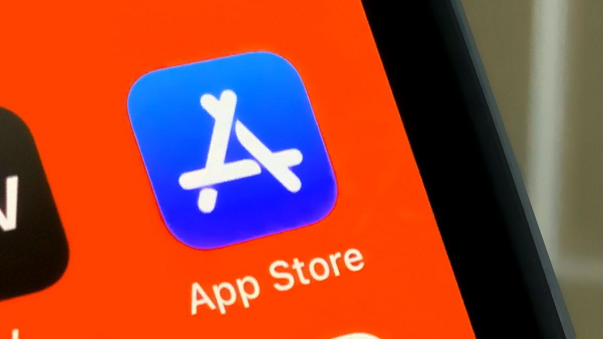 Apple sotto inchiesta dall'Autorità garante della concorrenza e del mercato della Germania