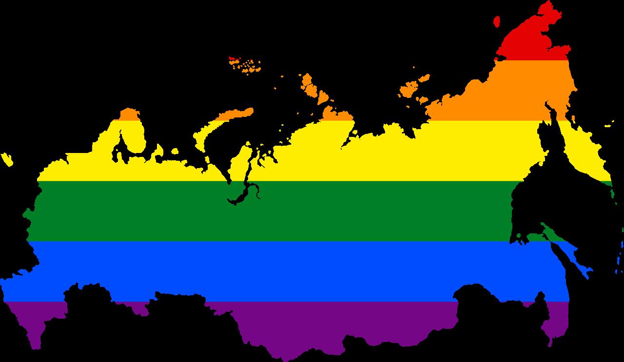 Omofobia in Cecenia, è caccia all'uomo