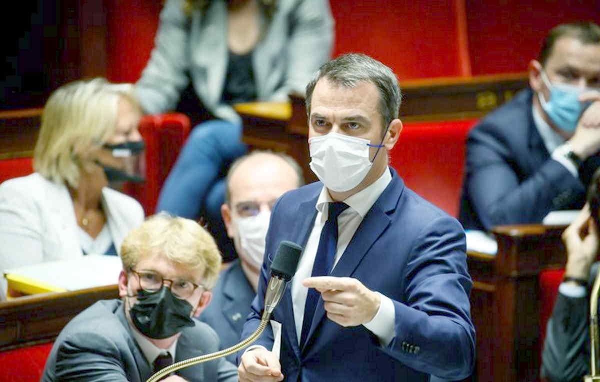 Covid in Francia: 18mila casi nelle ultime 24 ore, non si verificava da metà maggio
