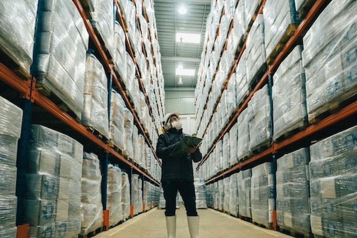 Dopo la Plastic Tax, perché scegliere alternative sostenibili alla plastica nel packaging per le aziende?