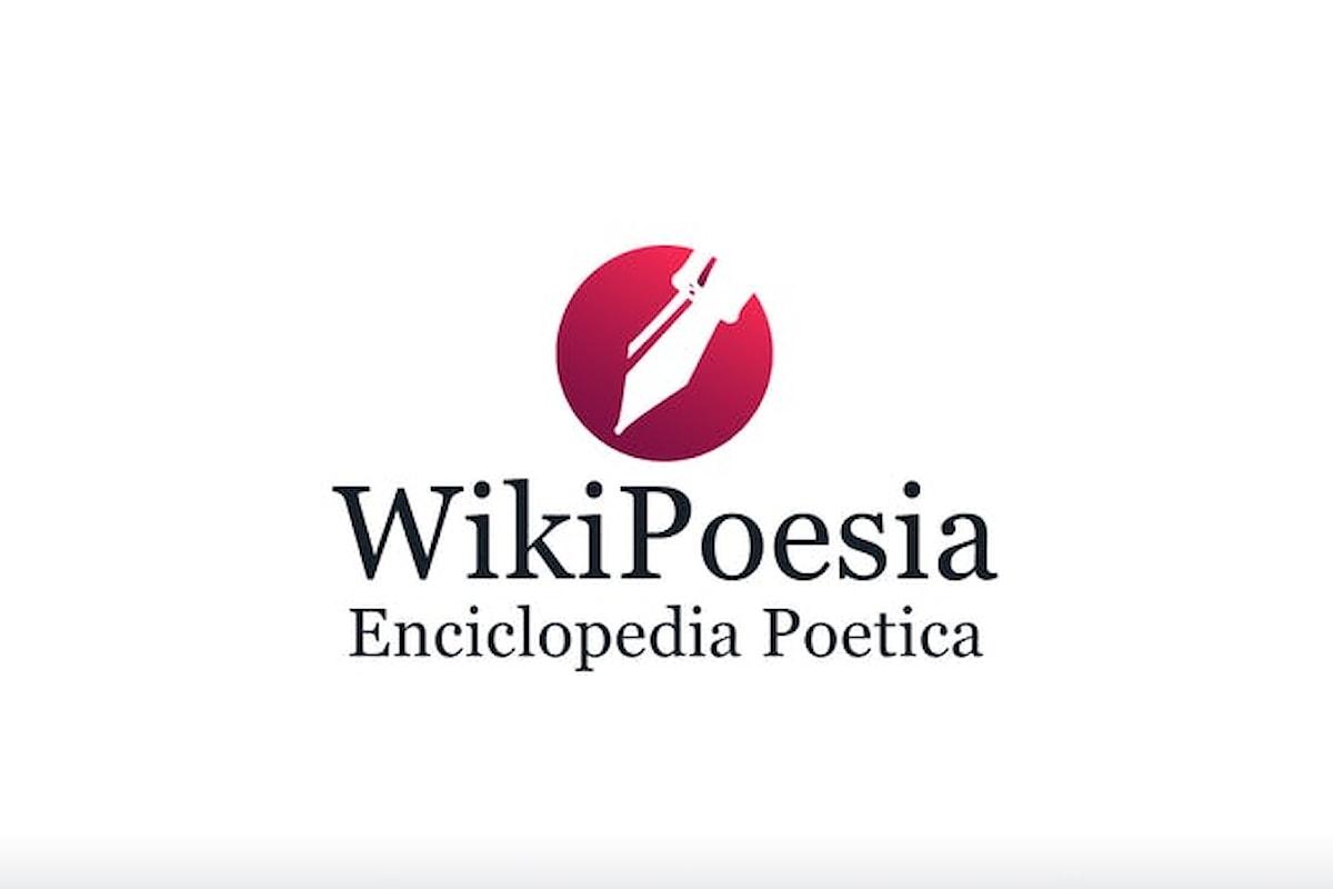TERESA AVERTA, poeta accreditata di WIKIPOESIA