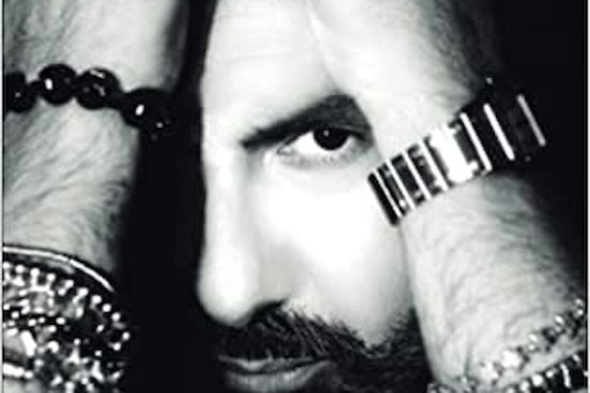 """Bestseller: le """"Confessioni sotto il casco"""" dell'hair-stylist Pierluigi Mattiozzi"""