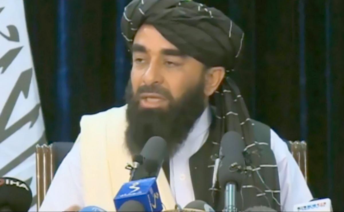 Le promesse dei talebani su informazione, sicurezza e ruolo della donna nella futura società afgana