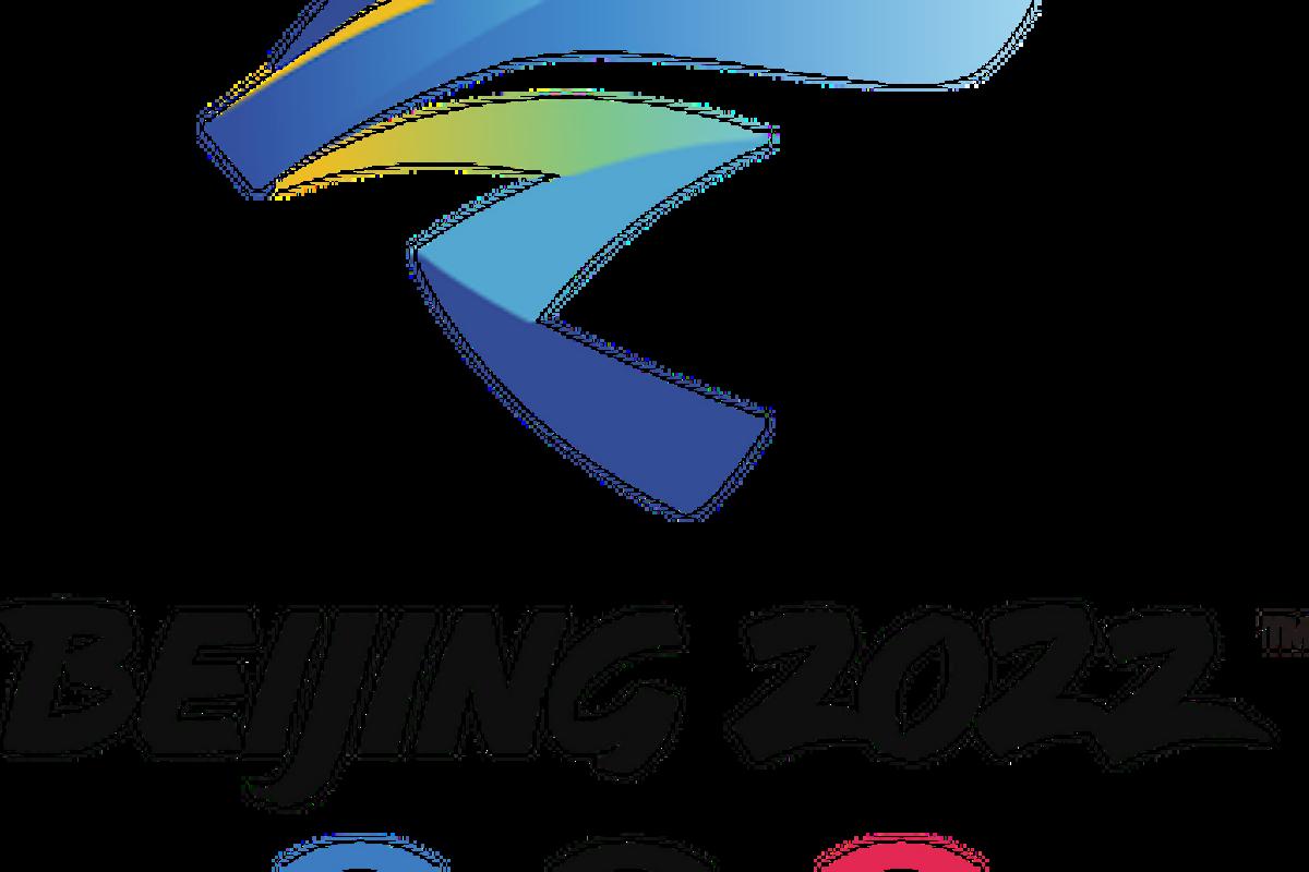 Lo spirito Olimpico e i I XXIV Giochi olimpici invernali di Pechino 2022