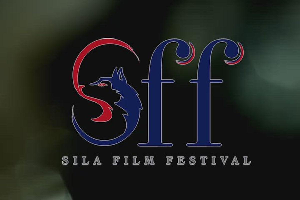 Sila Film Festival, al via la seconda edizione