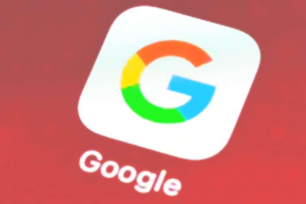 Possibile una Google europea? Il ministro Colao non lo esclude
