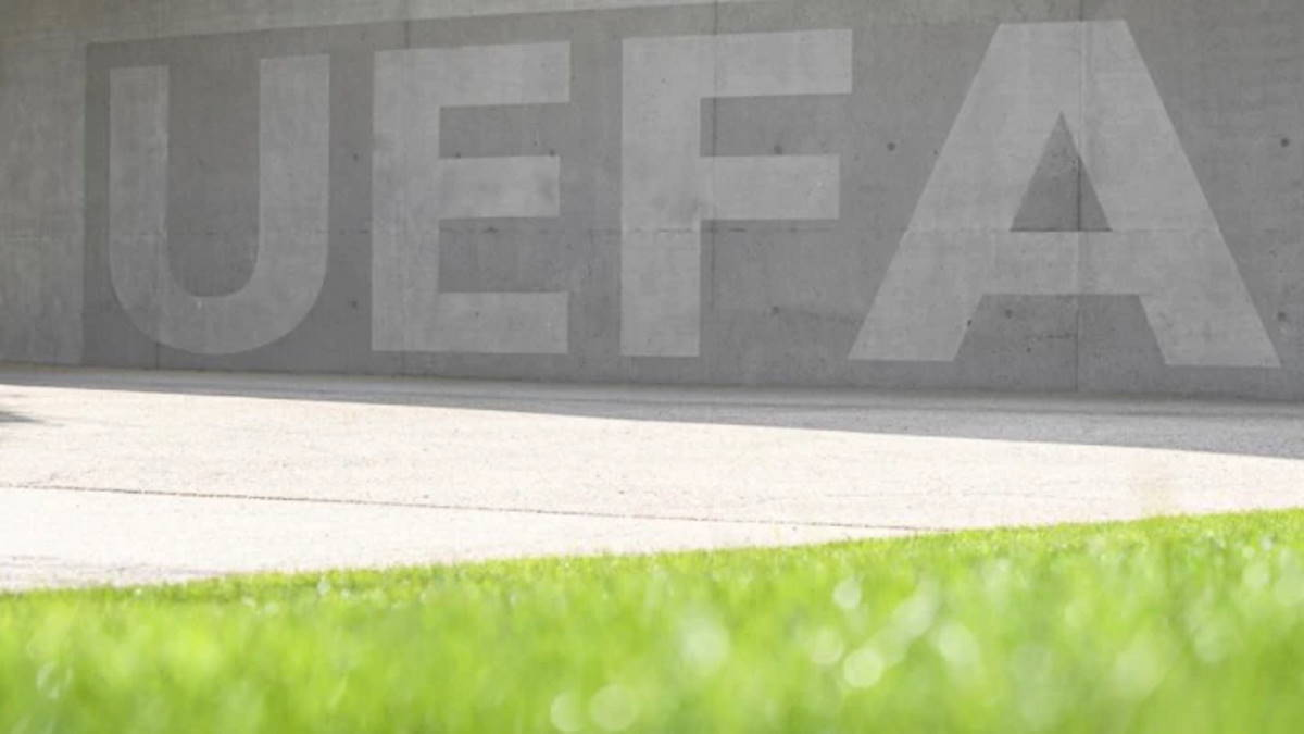 La risposta dell'Uefa al proprio Organo di appello e ai club della Super League