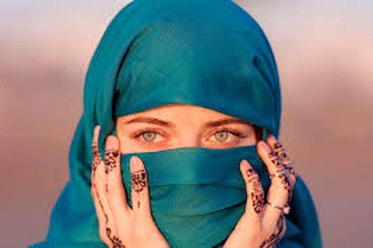 Assia, l'islam e il nostro splendido dialogo
