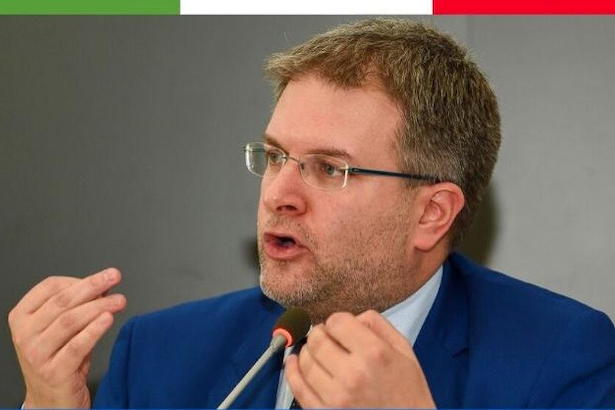 FdI accusa Sala di usare fondi europei per campagna elettorale