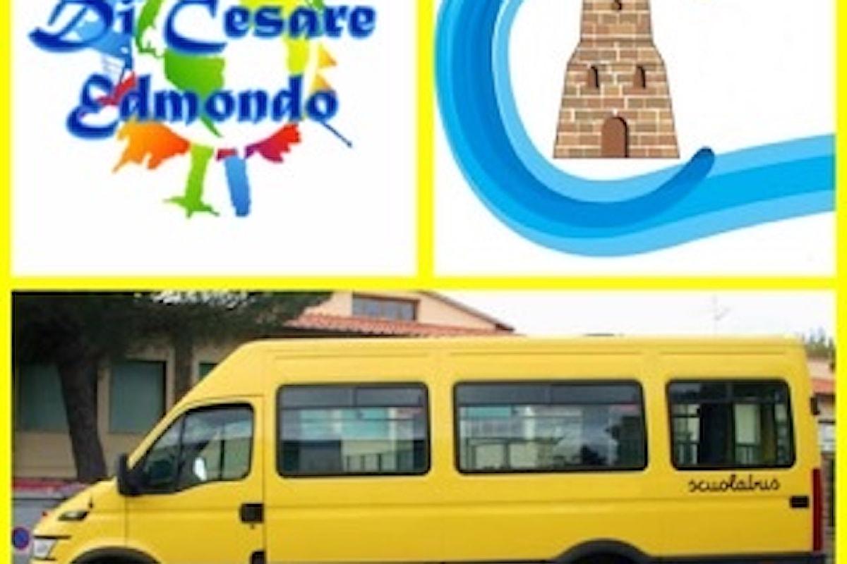 Trasporto scolastico Catignano, Collecorvino, Pianella e Rosciano: affidamenti, aggiudicazioni e gare in corso anche in altri comuni