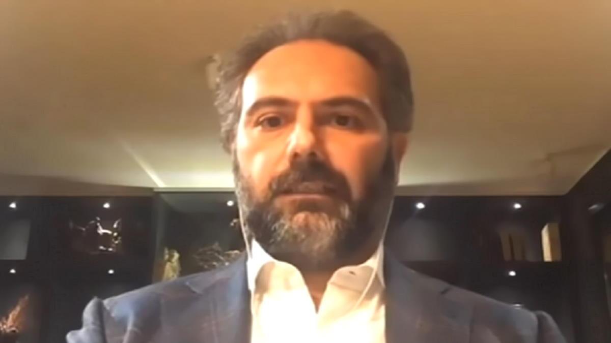 Napoli. Anche il Consiglio di Stato boccia il ricorso di Prima Napoli, così la Lega non avrà un simbolo alle prossime amministrative