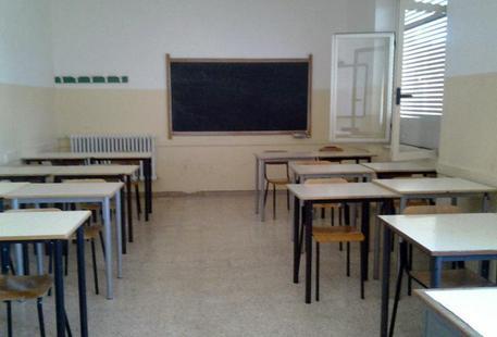 Bolzano: sono otto le classi attualmente in quarantena nella p/a per casi di positività, alcune in Dad