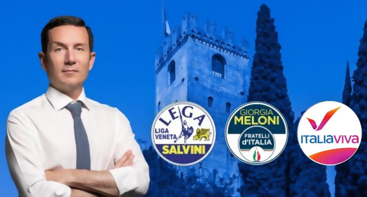 A Conegliano i renziani in lista con il candidato appoggiato da Lega e FdI, perché meravigliarsi?