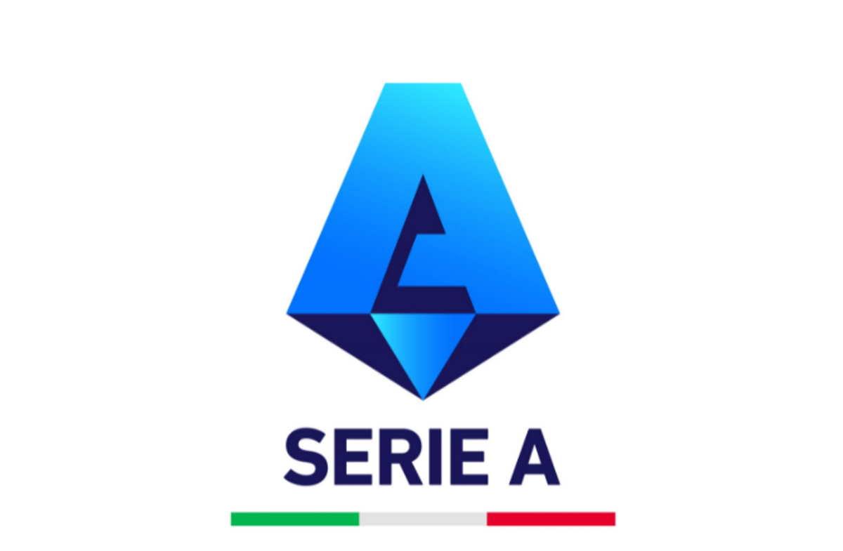 La Serie A apre un fronte con Dazn anche sul tema audience