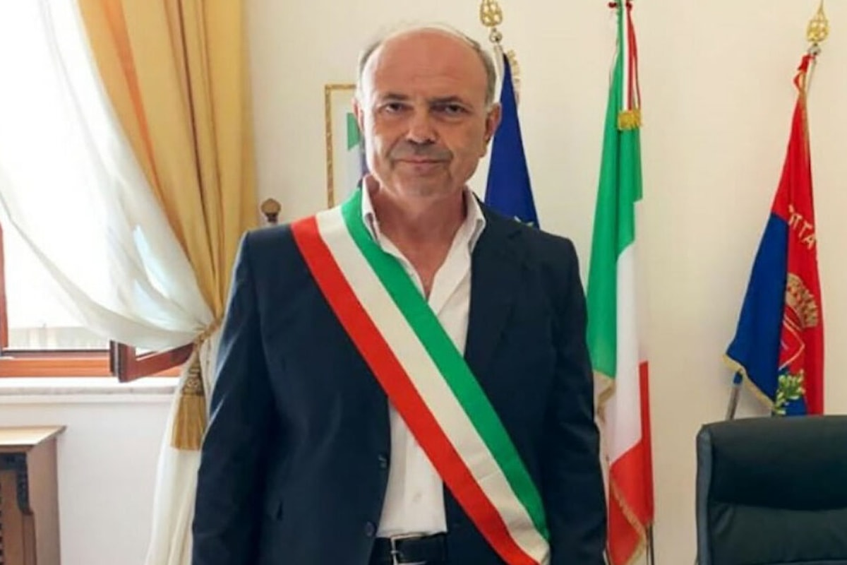 Milazzo (ME) – Relazione del Sindaco sui primi 12 mesi di Amministrazione
