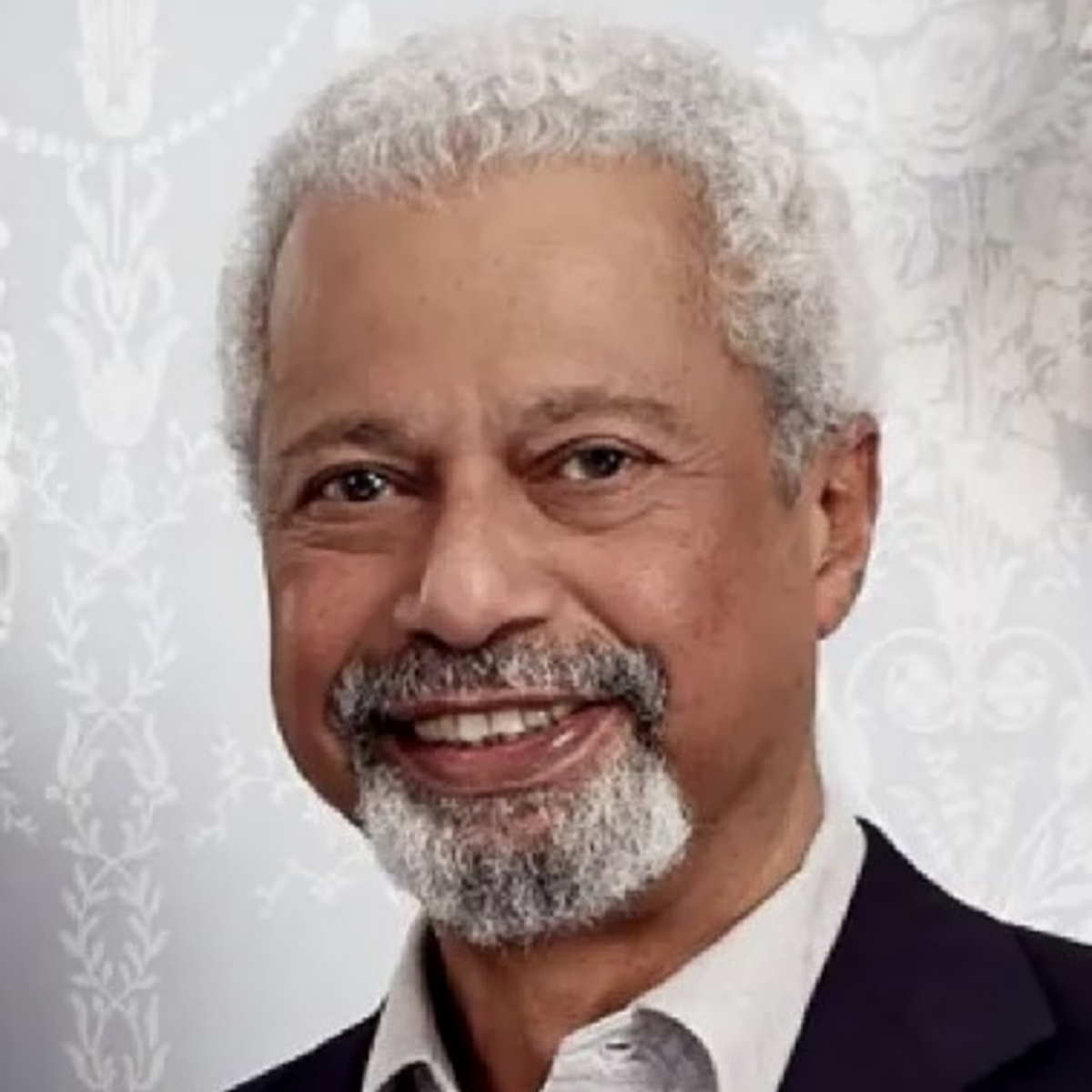 Premio Nobel per la letteratura ad Abdulrazak Gurnah, Voce degli Ultimi