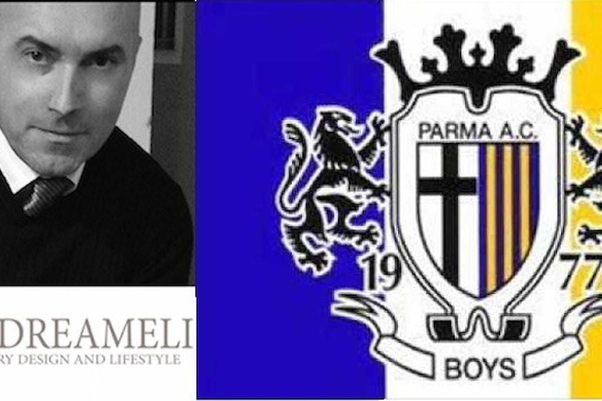 Parma 1913 : donati venti milioni. Indaga la Procura?