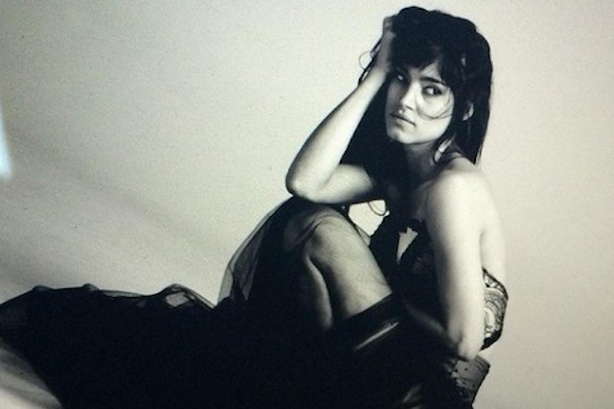 Il reboot de La Mummia ha la sua protagonista: Sofia Boutella