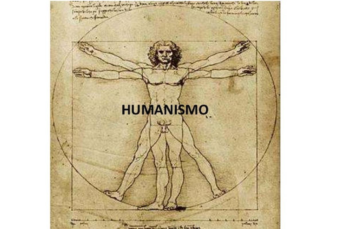 Umanismo, è bene rileggere la Dichiarazione di Amsterdam del 2002.