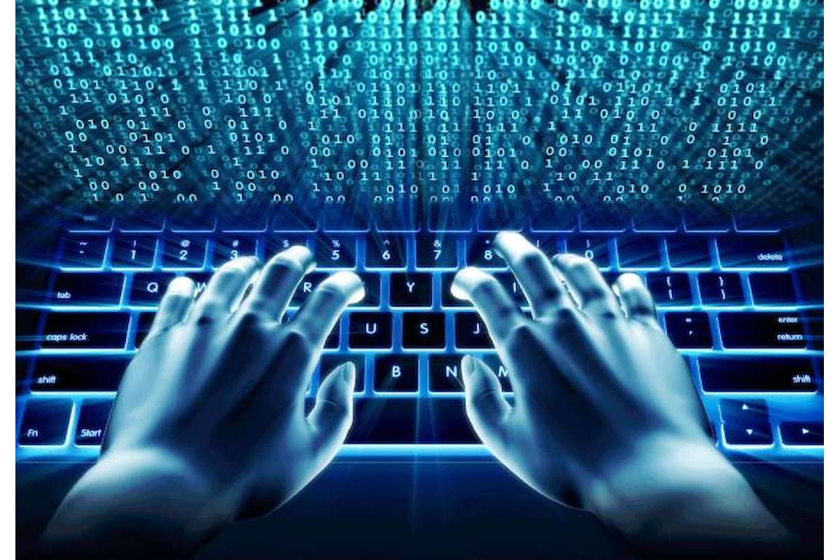Gli hacker e la credibilità della politica