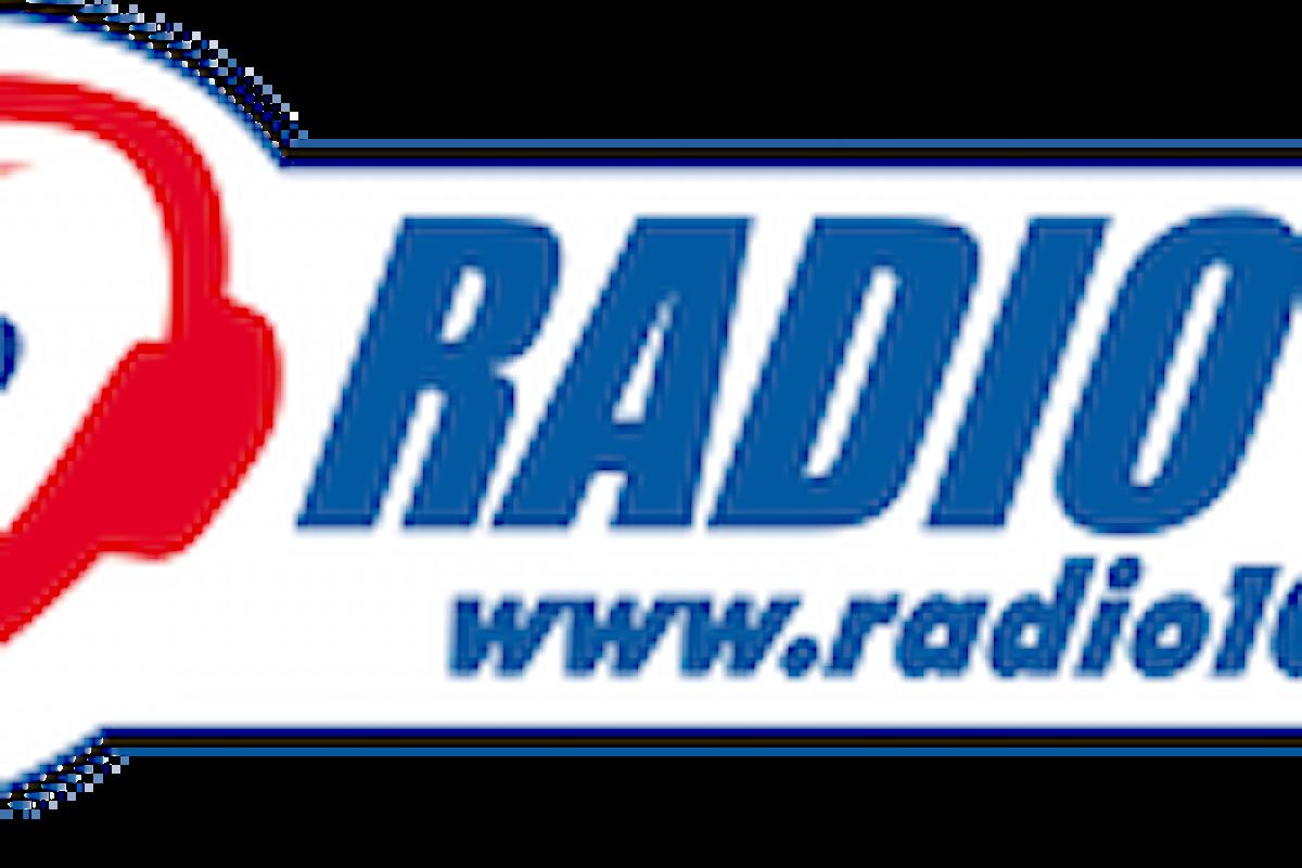 Radio 103 cala il colpo a sorpresa. 103 Music Italia torna con uno speciale con tanti ospiti venerdì 30 giugno dalle ore 21