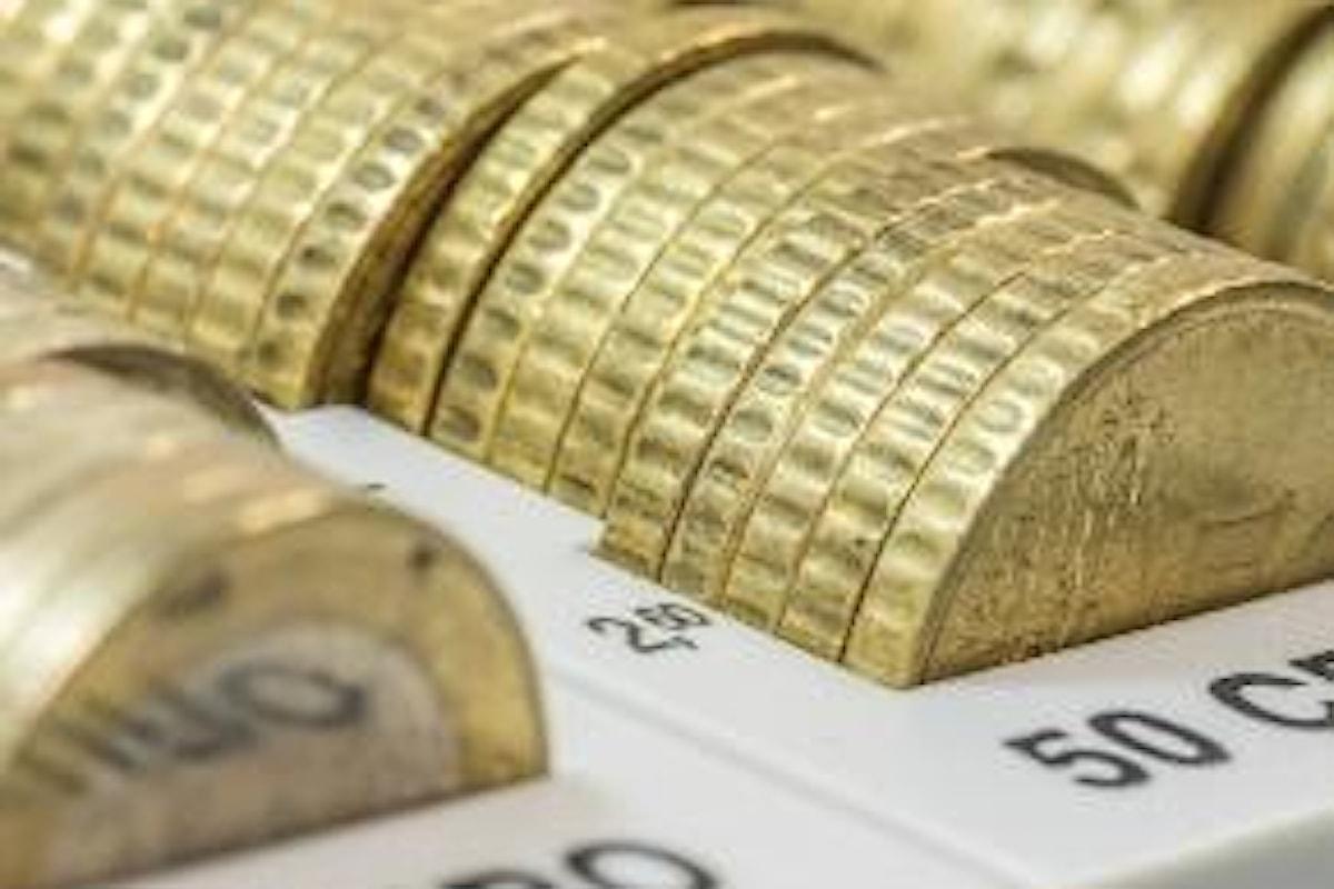 Riforma pensioni: S&P ci rivela come saranno gli assegni nel 2050