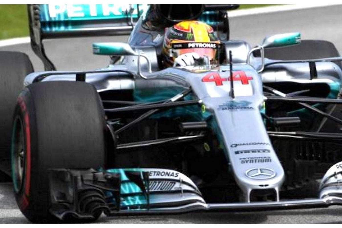 Formula 1, la jella non smette di perseguitare Vettel che in Malesia partirà ultimo