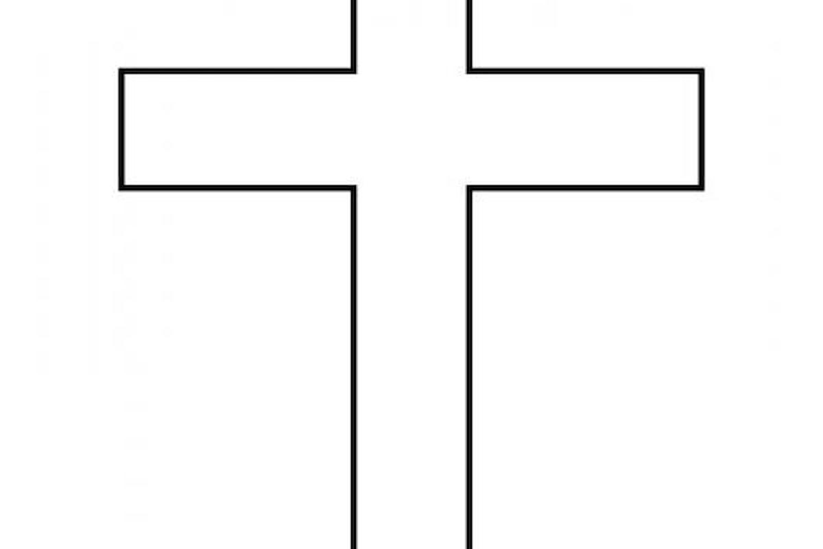 Isaia profetizza davvero Gesù?