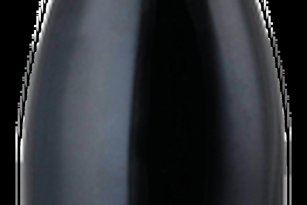 Il VdA Torrette Superieur 2014 di Maison Anselmet conquista il gusto a stelle e strisce