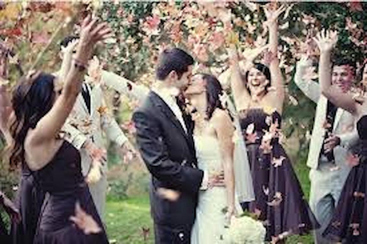 Preti sposati, esempio di vocazione: libertà e la responsabilità nella Chiesa
