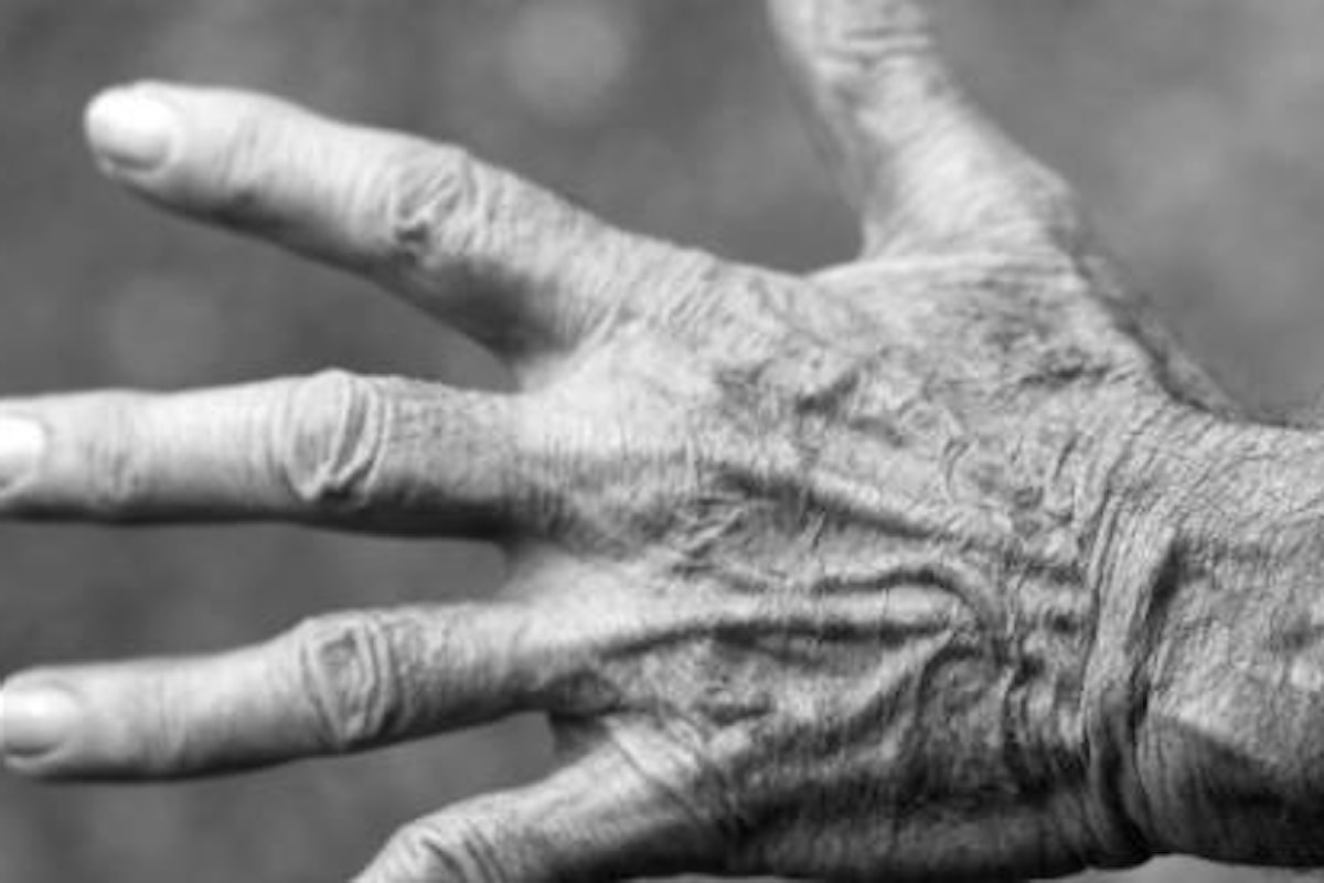 Pensioni anticipate, a rischio l'APE social per i nati dal 1954?