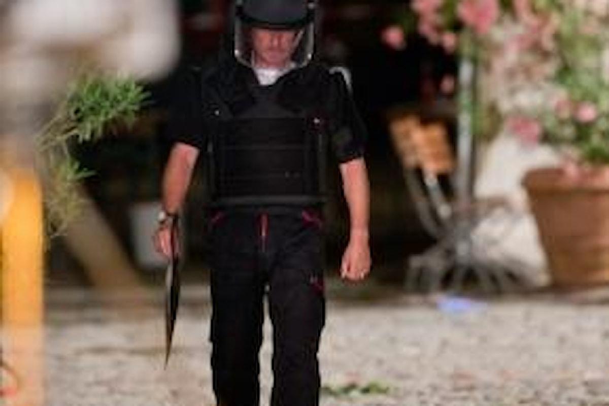 Attentato di Ansbach, l'attentatore era un terrorista dell'Isis